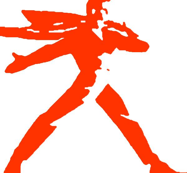 Soviet figure
